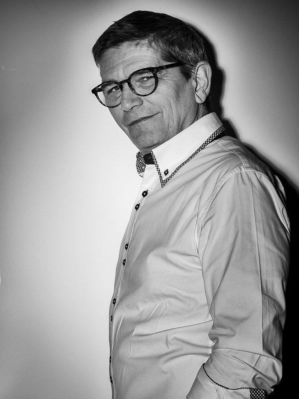 Hans-D.Benscheidt ( Angewandte Fotografie)