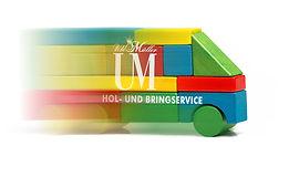 Transportservice.jpg