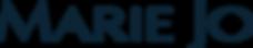logo_MJ_blue_PANTONE_539C.png