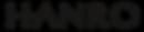 HANRO_Logo_100K.png