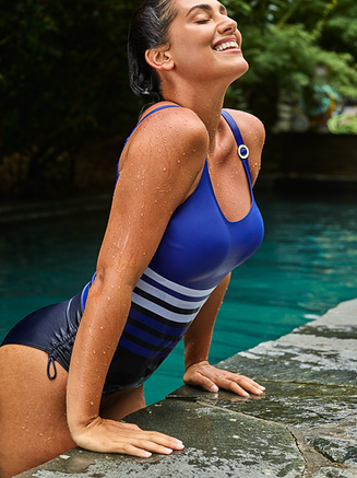 POLYNESIA_SKF_SWIMSUIT-0224.png