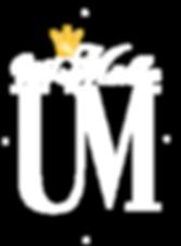 Logo WHITE UM +Krone_POINT.png