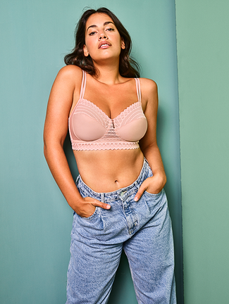 EASTEND_SOFT_BRA_WIRELESS-0018.png