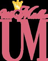 Logo Master UM +Krone.png