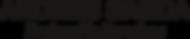 Logo_SARDA.png
