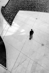Hans-D.Benscheidt Fotografie