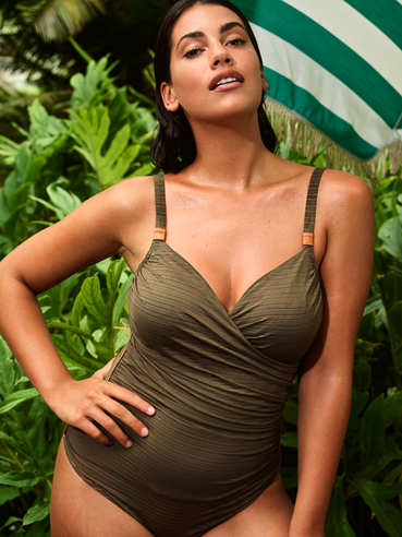 MARQUESAS_SWIMSUIT-0064.png