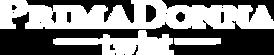 logo_PDTW_white.png