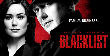 Blacklist-season-5-art-2_edited.png