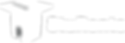 sturents-logo.png