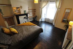 Room 1, 17 Lorne Street, Chester