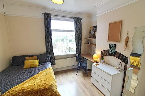 Room 2 Lorne enhanced.jpg
