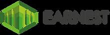 Earnest-Logo (1).png