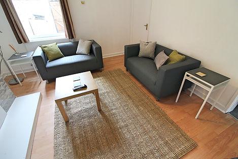 Garden lounge 1.jpg