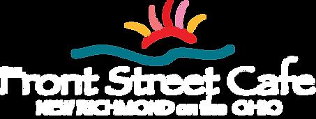 FSC+Logo+White+Cropped.png