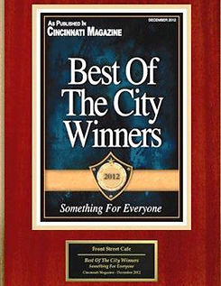 best-of-city.png