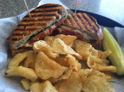 Sandwich Plate.JPG