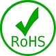 reach-rohs-round.png