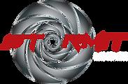 Small Logo Tshirt Stormit.png
