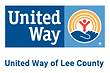 United Way.png