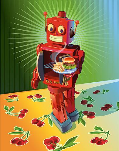 01 robot art72dpi.jpg