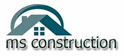 construction, home improvement, West London, Hayes, Hounslow Southall,Hestom, Middlesex, Builder, Builders, Extension, Plumbing