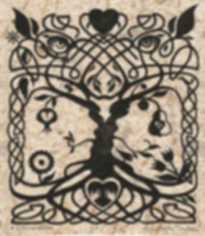 E Pluribus Unum Woodcut.jpg