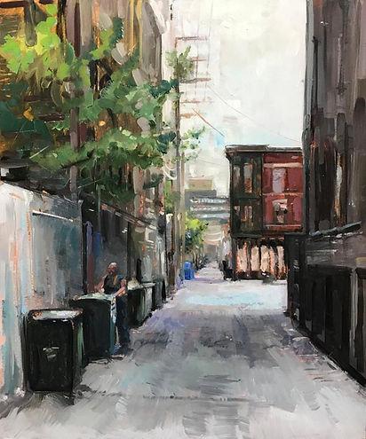 143 Mozart alley.jpg