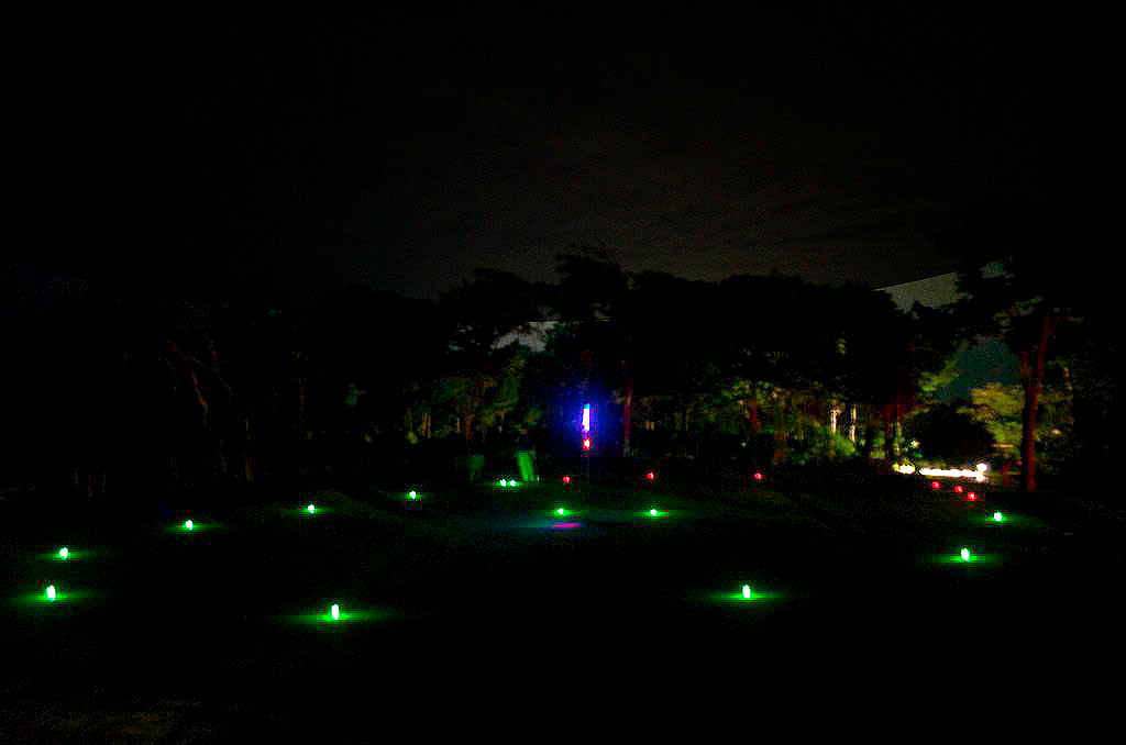 TORNEO-NOCTURNO-BAHIA.jpg
