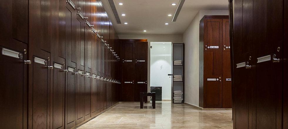 lockers_002.jpg
