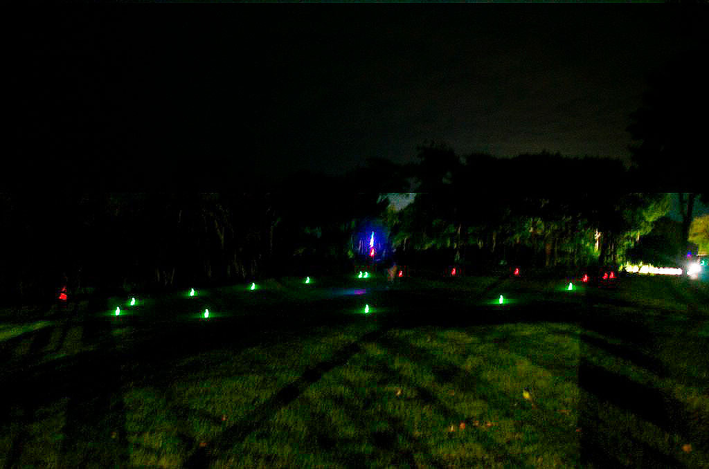 TORNEO-NOCTURNO-BAHIA-2.jpg
