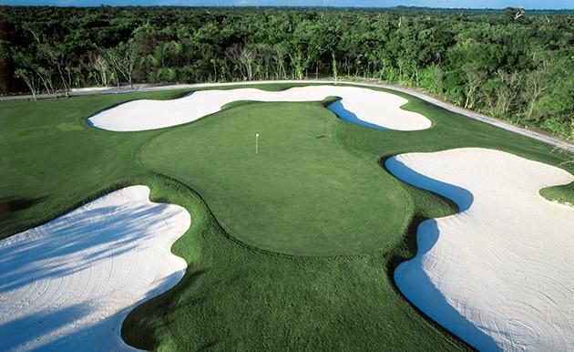 vidanta-golf-rivieramaya-gallery-3.jpg