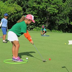 Clinicas-de-Golf.jpg