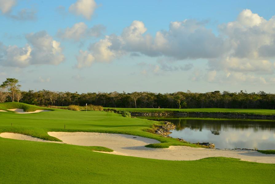golf-s4.jpg