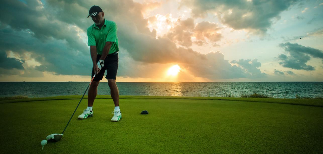 g-golf-003.jpg