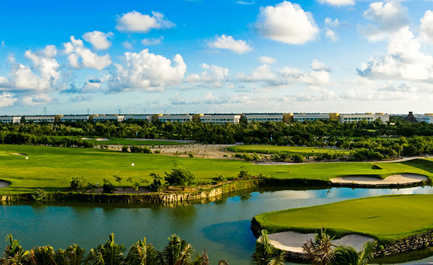 vidanta-golf-rivieramaya-gallery-6.jpg