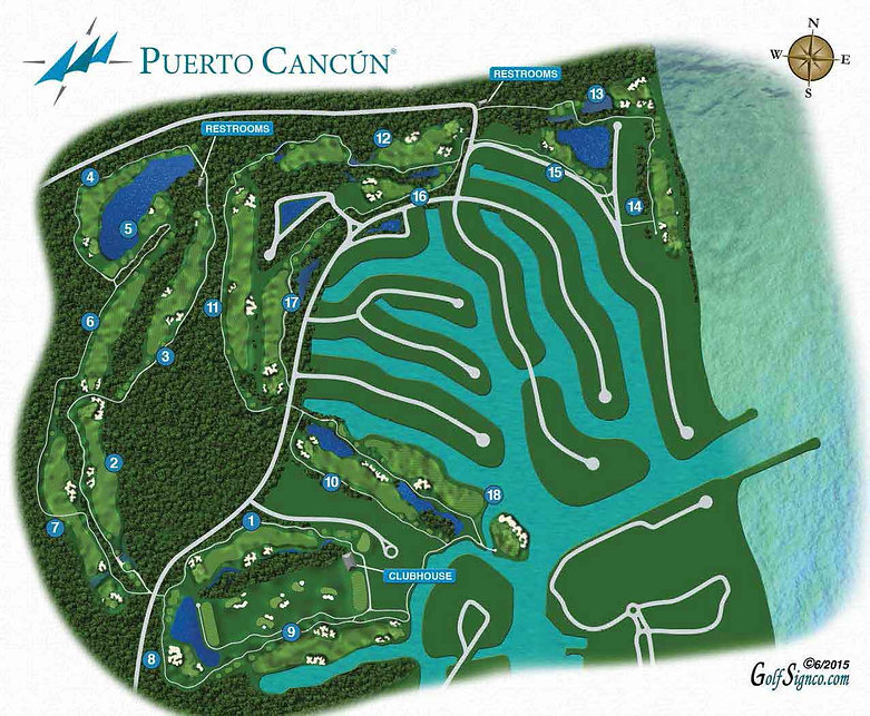 mapa pc.jpg