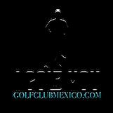 logo i golf3.png
