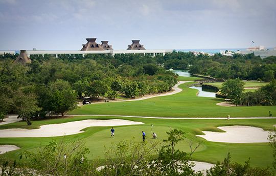 vidanta-golf-rivieramaya-tournamentsouti