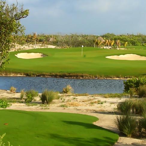 Riviera Cancun Golf & Resorts.jpg