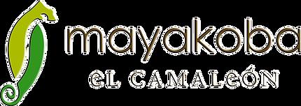 mayacoba.png