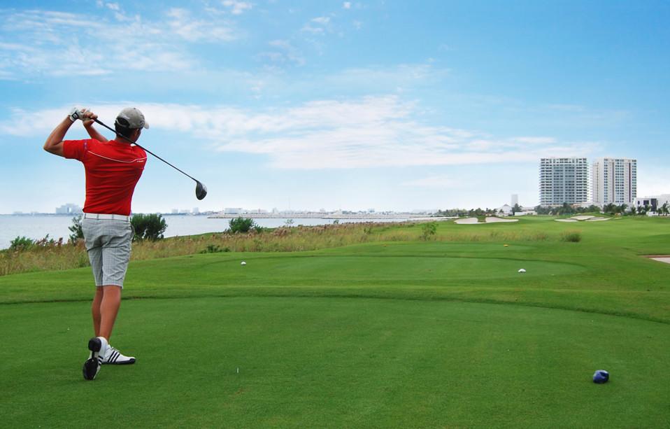 g-golf-005.jpg