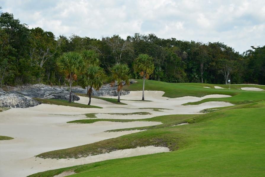 golf-s6.jpg