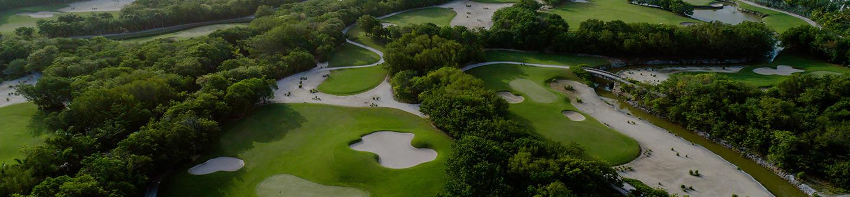 vidanta-golf-rivieramaya-carousel.jpg