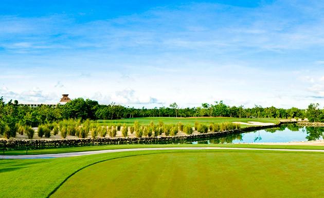 vidanta-golf-rivieramaya-gallery-2.jpg