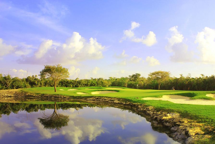 golf-s2.jpg