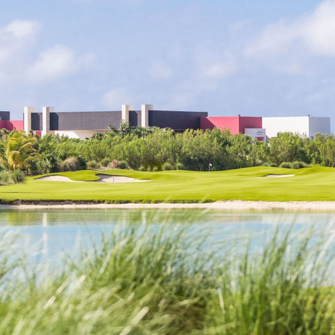 Riviera-Cancun-4-1030x686.jpg