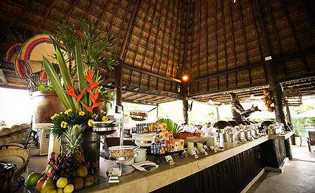 vidanta-dining-riviera-maya-green-break-