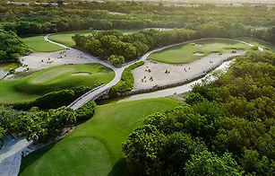 vidanta-golf-rivieramaya-nicklausdesignp