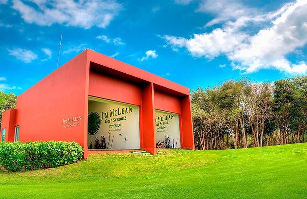 golfschool-02.jpg